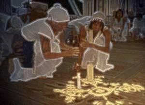 voodoo-ritual-new-orleans